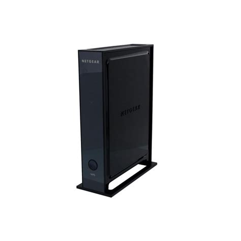 netgear n300 wifi range extender desktop version