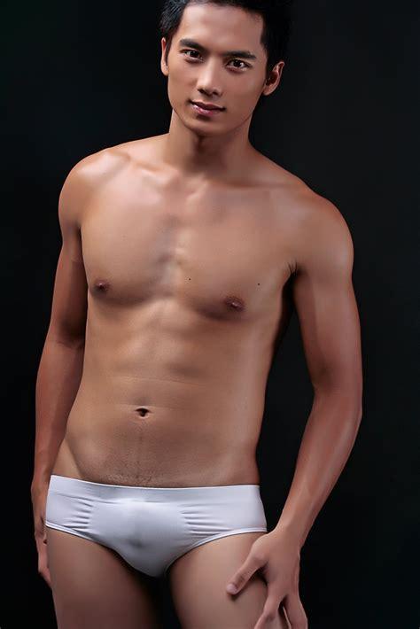 filipino men penis big asses sexy