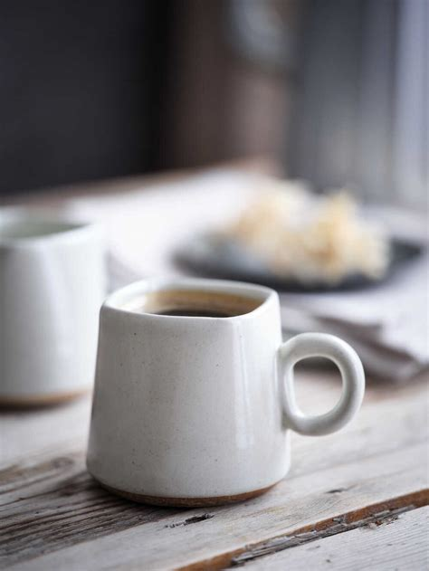 Order your unique ceramic pottery mugs and stoneware from deneen pottery today. Handmade Stoneware Mug | Handmade Ceramic Mugs | Nordic House
