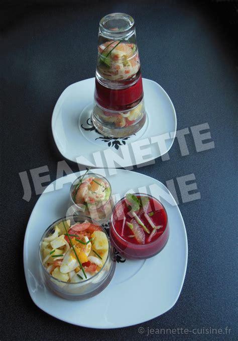 jeannette cuisine repas en amoureux 171 dessert 171 jeannette cuisine