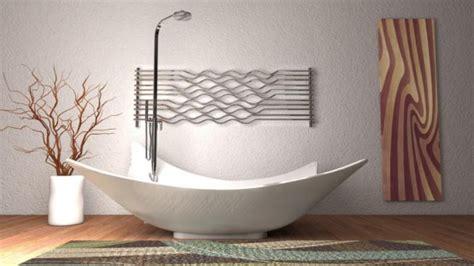 peinture hydrofuge pour salle de bain quelle peinture choisir pour les murs de votre salle de bain