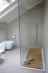 remodeling bathroom shower ideas bathroom shower remodeling ideas