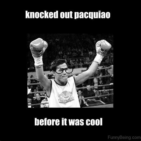 Boxing Memes - boxing memes archives picsmine
