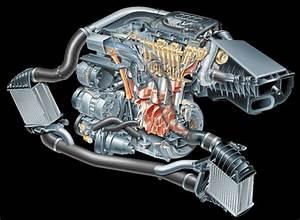 The Audi Tt Forum  U2022 View Topic
