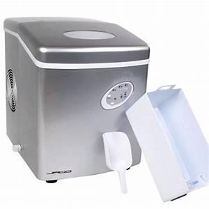 Eismaschine Für Zuhause : eisw rfelmaschine schnell und unkompliziert eisw rfel f r zuhause ~ Yasmunasinghe.com Haus und Dekorationen