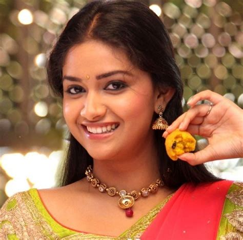 actress keerthi suresh salary keerthy suresh biography wiki height weight age