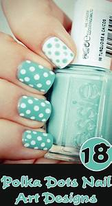 Best images about nail art on owl
