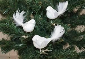 Weihnachtskugeln Weiß Silber : 12tlg weihnachtskugeln set ice weiss silber regen christbaumkugeln neu ~ Sanjose-hotels-ca.com Haus und Dekorationen