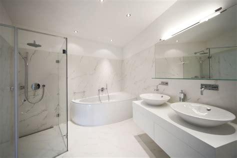 Amazing Of Chic Idea Beautiful Bathroom Pictures Beautifu #3092