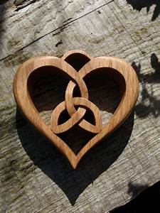 25 best ideas about celtic decor on pinterest green With kitchen cabinets lowes with scroll saw candle holders patterns