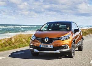 Voiture Hybride Rechargeable Renault : renault captur de l hybride rechargeable au programme ~ Medecine-chirurgie-esthetiques.com Avis de Voitures