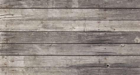 wood plank background   awesome wallpapers  desktop computers  smartphones