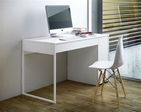 home office table desk metro home office desk home office desks contemporary