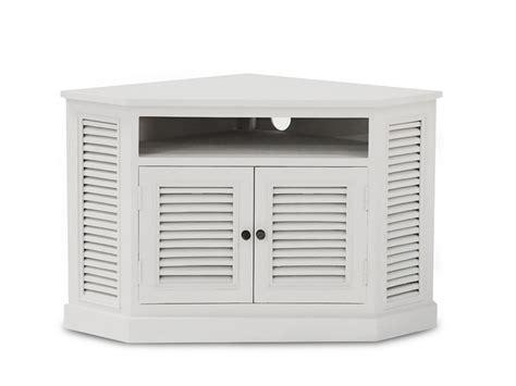 ikea cuisine soldes meuble tv d 39 angle calcutta 2 portes manguier blanc