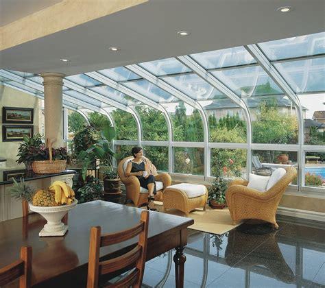 Four Seasons Sunrooms Windows by Photos For Four Seasons Sunrooms Windows Yelp