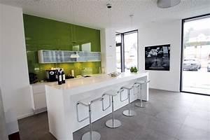 Küche Ohne Elektrogeräte Planen : cafeteria k che planen und einrichten pro office gmbh ~ Bigdaddyawards.com Haus und Dekorationen