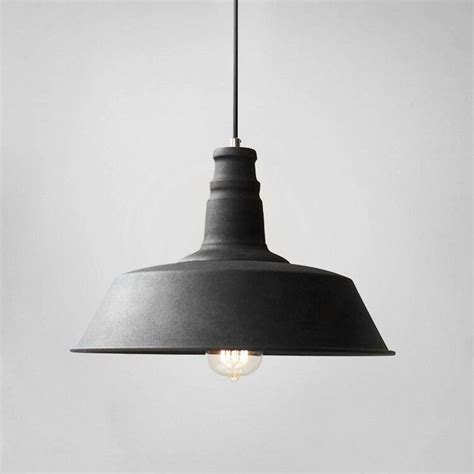 best 25 industrial pendant lights ideas on
