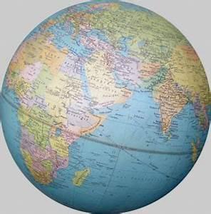 Globe Terrestre Carton : globe terrestre cartes taride philip 39 s challenge globe london geographical institute ~ Teatrodelosmanantiales.com Idées de Décoration