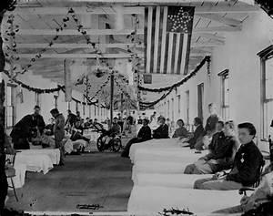 Civil War Photos and Images  Civil