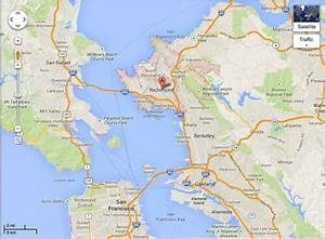 Image Google Map : google to replace satellite image showing scene of california teen s murder ars technica ~ Medecine-chirurgie-esthetiques.com Avis de Voitures