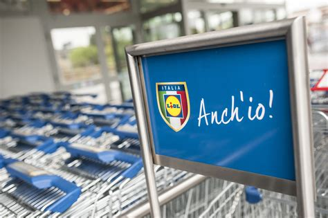 si鑒e social lidl lidl italia rinnova la partnership con aquest engage it