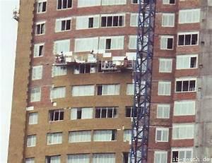Fassade Dämmen Styropor : d mmen wir die h user oder die d mmung in bauzeitung 1 2001 ~ Whattoseeinmadrid.com Haus und Dekorationen