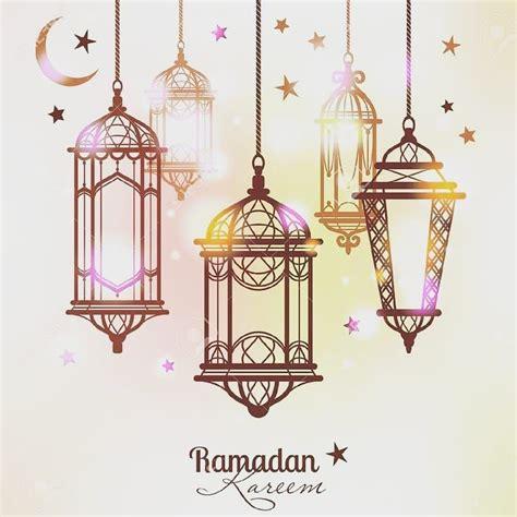 pin oleh gilang ardini  amplop lebaran   ramadan