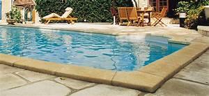 Pose Dalle Beton Sur Sable : installer des dalles de piscine ~ Nature-et-papiers.com Idées de Décoration