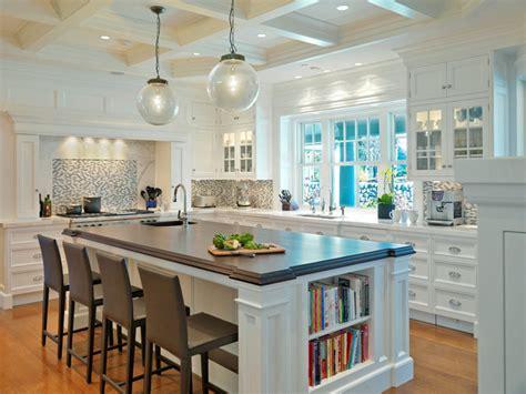 handle kitchen cabinets kitchens traditional kitchen boston by jan 1546