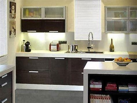 plan cuisine moderne davaus plan de cuisine moderne avec des idées