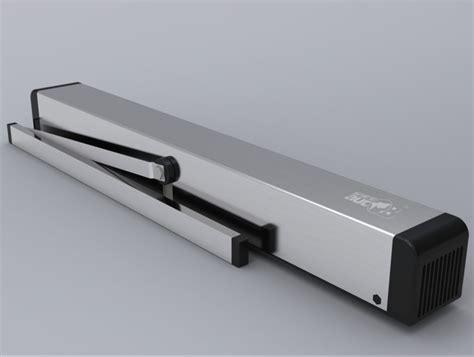 automatic sliding garage door opener free program sliding gate remote backupshoes