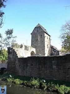 Bad Vilbel Burg : burg vilbel halbruine wasserburg ~ Eleganceandgraceweddings.com Haus und Dekorationen