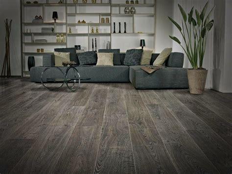 Klik PVC vloer online kopen - Outletshop Nunspeet