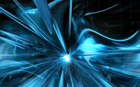 Abstract Blue Wallpaper by Blue Wallpaper And Background Image 1280x800 Id 62205
