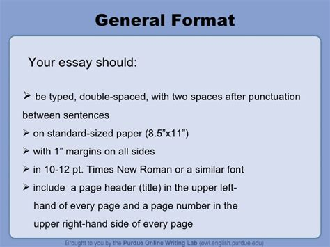 research writing  references style