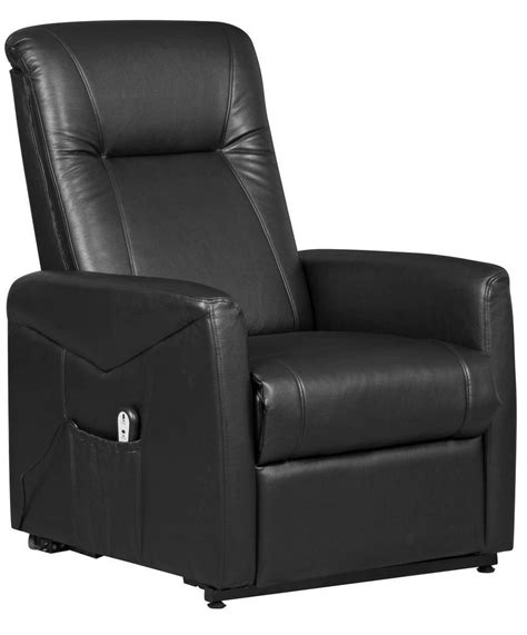 electric recliner chairs bronte electric riser recliner chair fenetic wellbeing