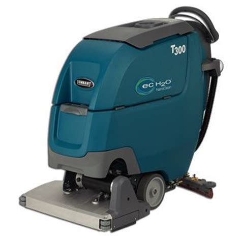 16 best images about floor scrubbers on poly tanks moving out and cleaning equipment