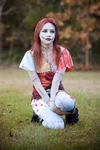 Braut Make Up Selber Machen : halloween kost m ideen f r einen unvergesslichen auftritt ~ Udekor.club Haus und Dekorationen