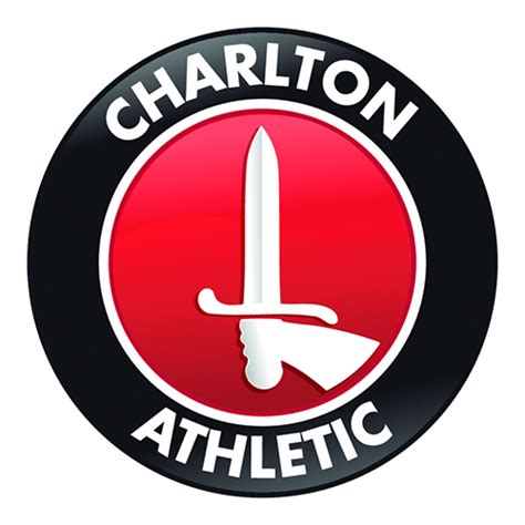 Charlton Athletic Results | ESPN