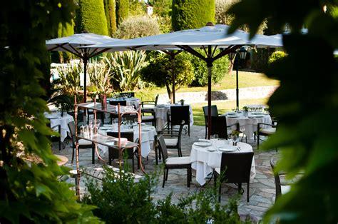 Restaurant Le Jardin  Bar  Room Service  Menu De L