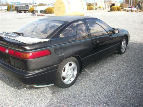 car service manuals pdf 1992 subaru alcyone svx user handbook 1994 subaru svx parts car for sale subaru svx 1994 for sale in cape may court house new