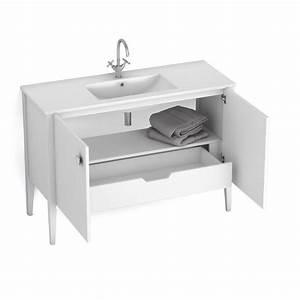meuble avec 1 vasque 120 cm des idees novatrices sur la With meuble salle de bain 2 vasques 120 cm
