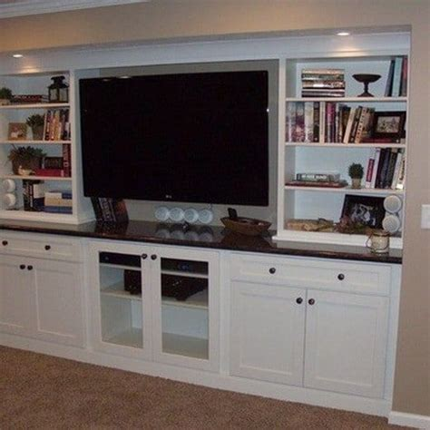 how to design an ikea kitchen 10 best entertainment center ideas images on 8625