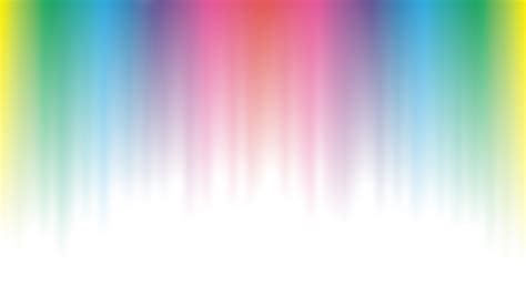 rainbow colors chromebook wallpaper ready