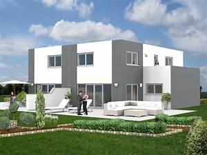 Haus Selbst Entwerfen : 3d hausplaner kostenlos erwerben meinhausplaner ~ Lizthompson.info Haus und Dekorationen
