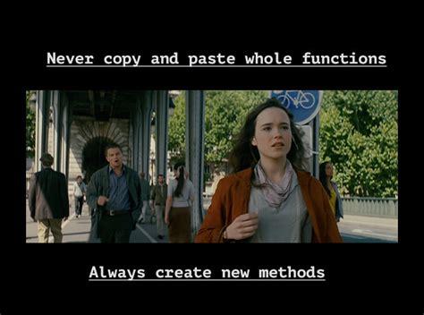 Programer Meme - 45 jokes only programmers will get hongkiat