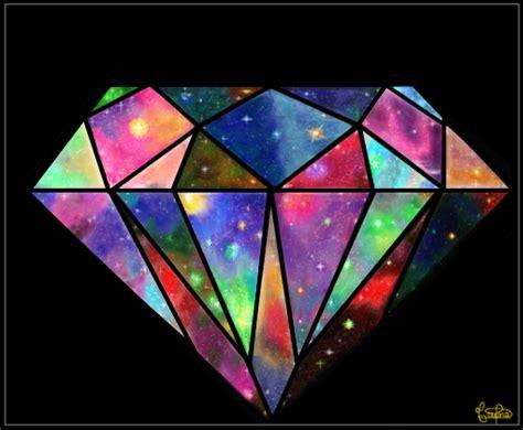 diamond galaxy desenho de jaynedraw gartic