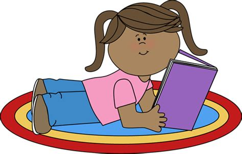 clip on reading l woman reading book clipart clipart suggest