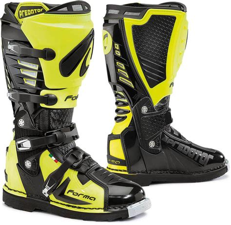 motocross boots clearance sale 100 cheap motocross boots uk alpinestars tech 10