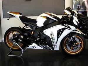 Honda Cbr 1000 Rr Sc59 : honda cbr 1000 rr cbr1000rr sc59 motostar sport evolution ~ Jslefanu.com Haus und Dekorationen